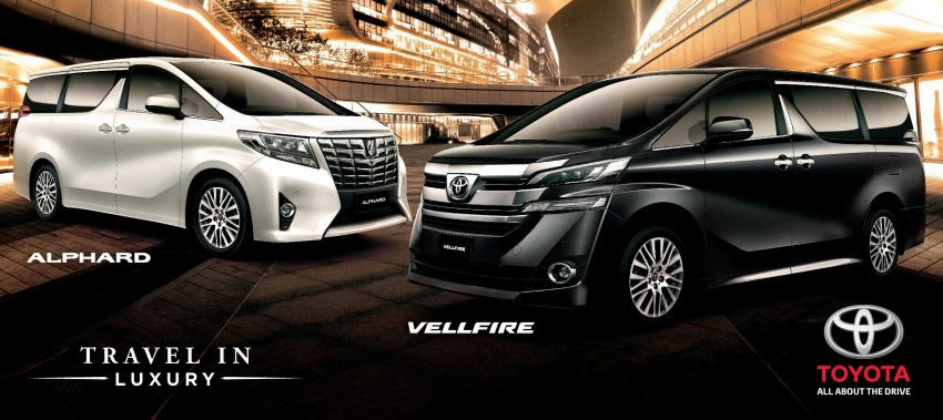 SINGAPORE PRIVATE CAR TRANSPORT HIRE WITH DRIVER